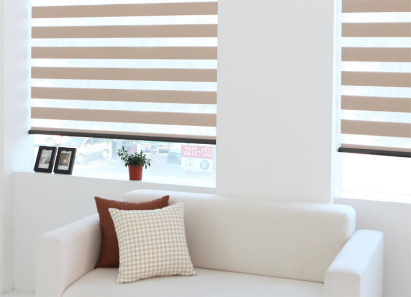 combi blinds las vegas
