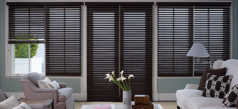 venetian blinds las vegas
